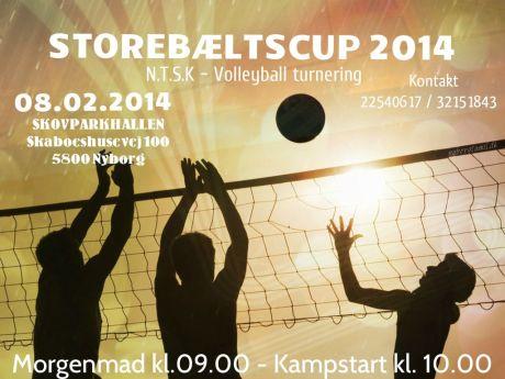 Ltscup2014 Nyborg Web